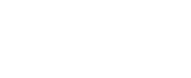 Dutch Design Office