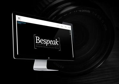 Bespeak films