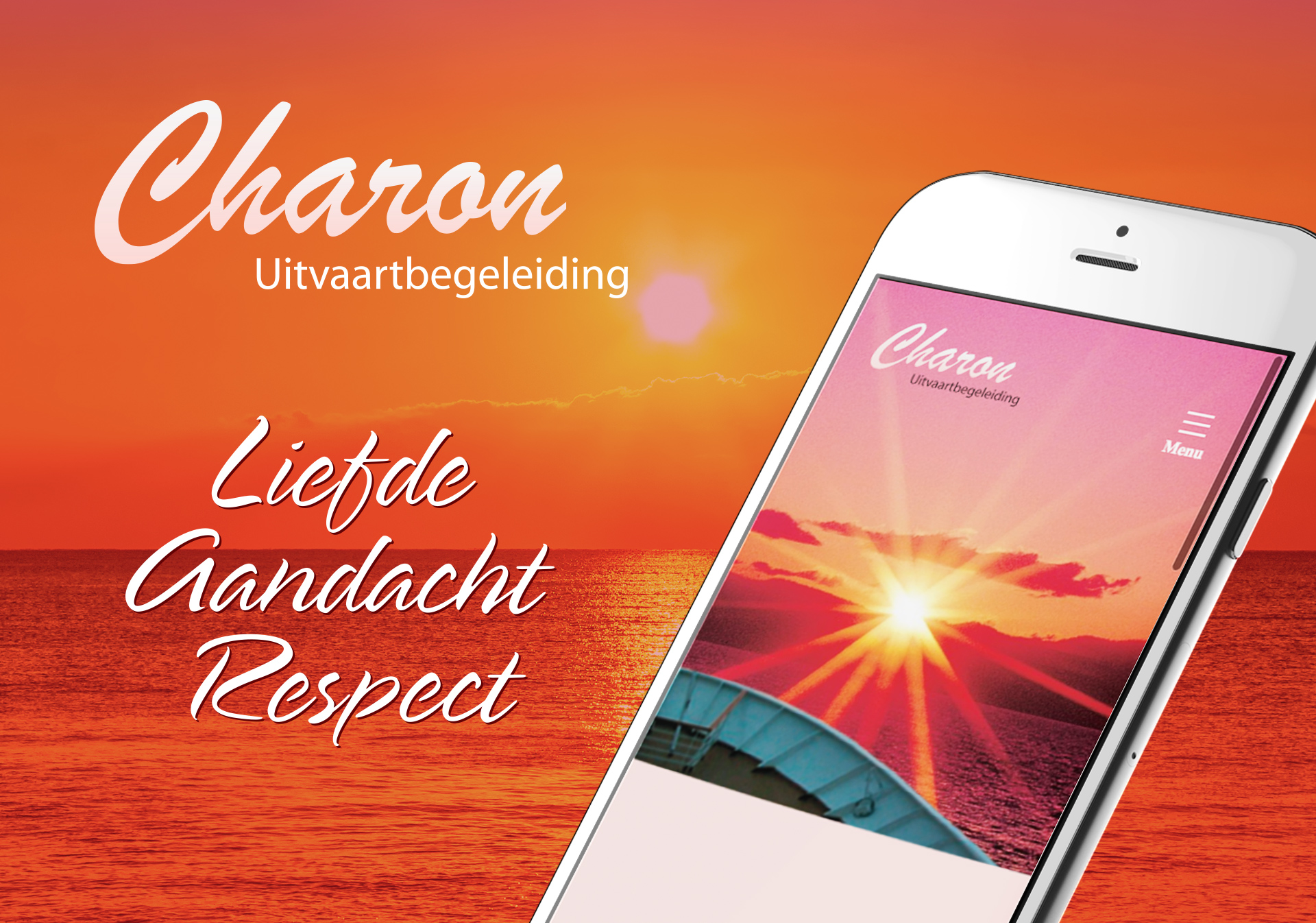 featured charon