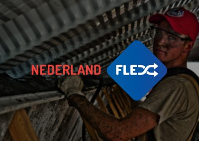 NederlandFlex