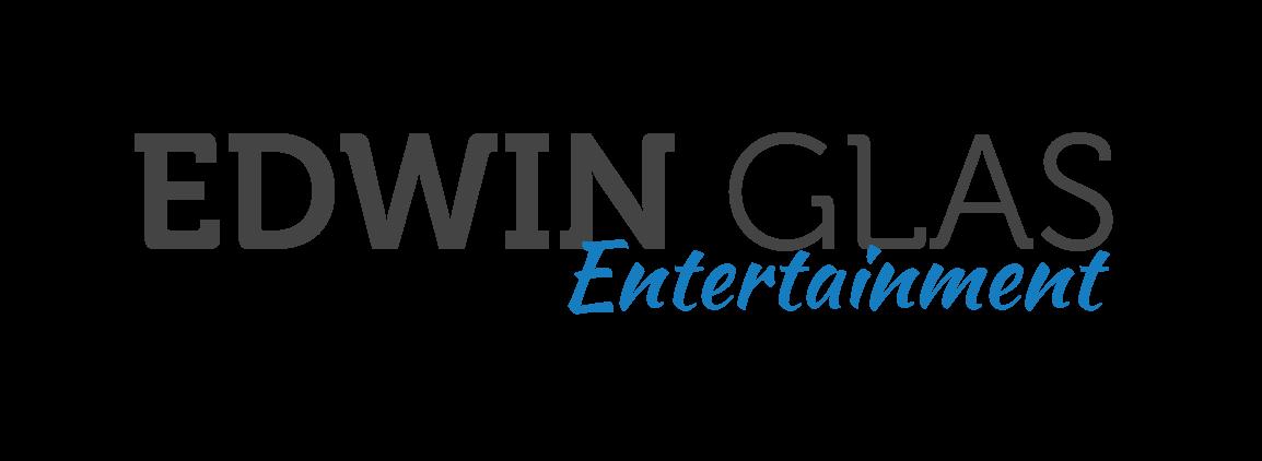 logo edwin glas kleur 01